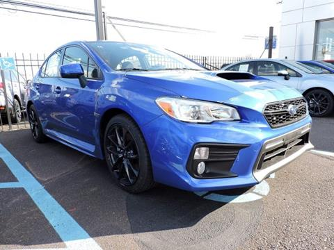 subaru wrx for sale in pennsylvania. Black Bedroom Furniture Sets. Home Design Ideas