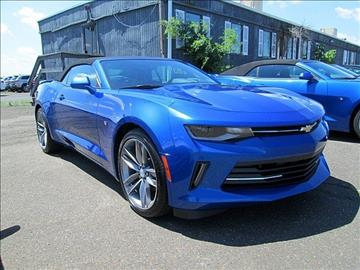 chevrolet camaro for sale langhorne pa. Black Bedroom Furniture Sets. Home Design Ideas