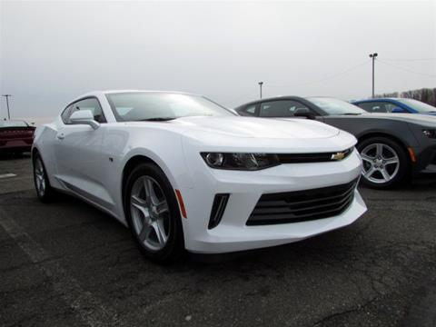 chevrolet camaro for sale in pennsylvania. Black Bedroom Furniture Sets. Home Design Ideas