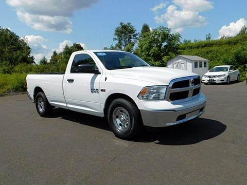 2016 RAM Ram Pickup 1500 for sale in Langhorne, PA