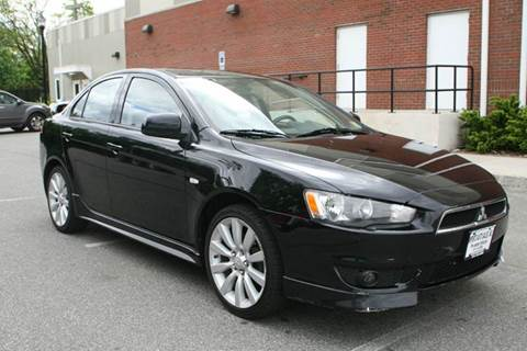 2009 mitsubishi lancer for sale. Black Bedroom Furniture Sets. Home Design Ideas