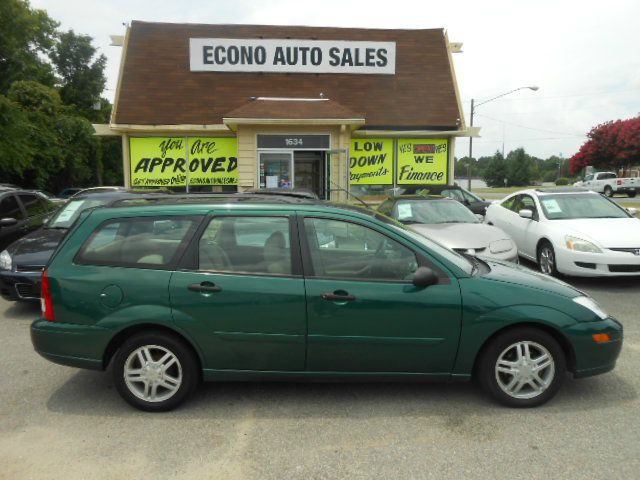 used cars raleigh used pickup trucks cary clayton econo auto sales. Black Bedroom Furniture Sets. Home Design Ideas