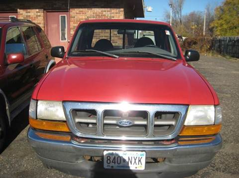 northtown auto sales  cars spring lake park mn dealer