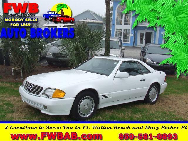 Leesburg Auto Import >> Carsforsale.com Search Results