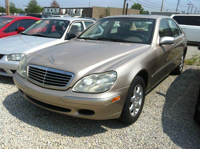Search results for Mercedes benz dealership louisville ky