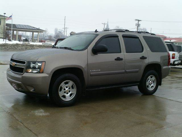 youtube sale watch tahoe chevrolet for wichita hqdefault ks ls in