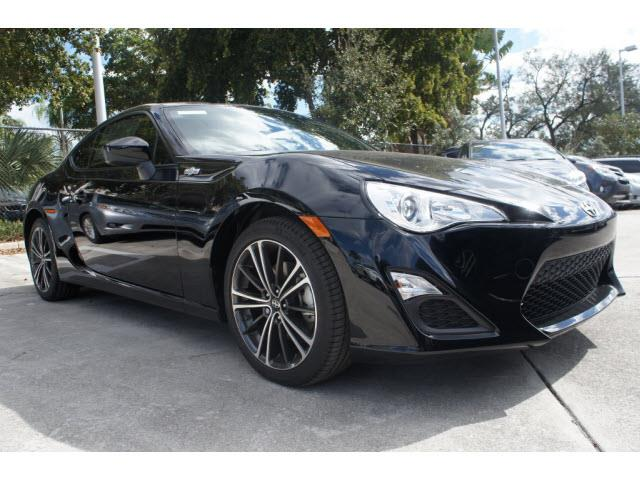 scion fr s used cars for sale autos. Black Bedroom Furniture Sets. Home Design Ideas