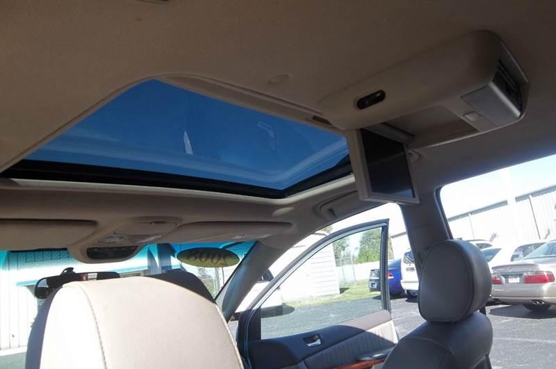 2008 Toyota Sienna XLE Limited 4dr Mini-Van - Rogers AR