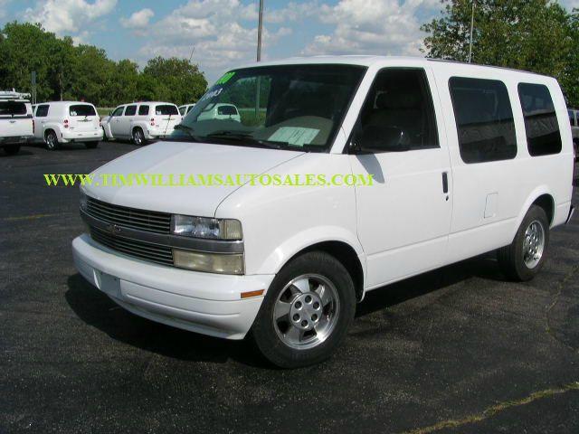 commercial vans for sale brookville used pickup trucks. Black Bedroom Furniture Sets. Home Design Ideas