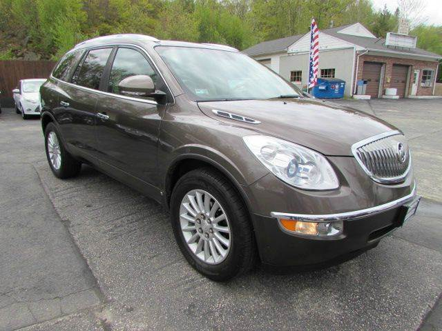 buick enclave 2008 prices. contact buick enclave 2008 prices