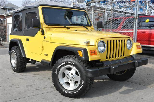 2000 jeep wrangler for sale in san antonio tx. Black Bedroom Furniture Sets. Home Design Ideas
