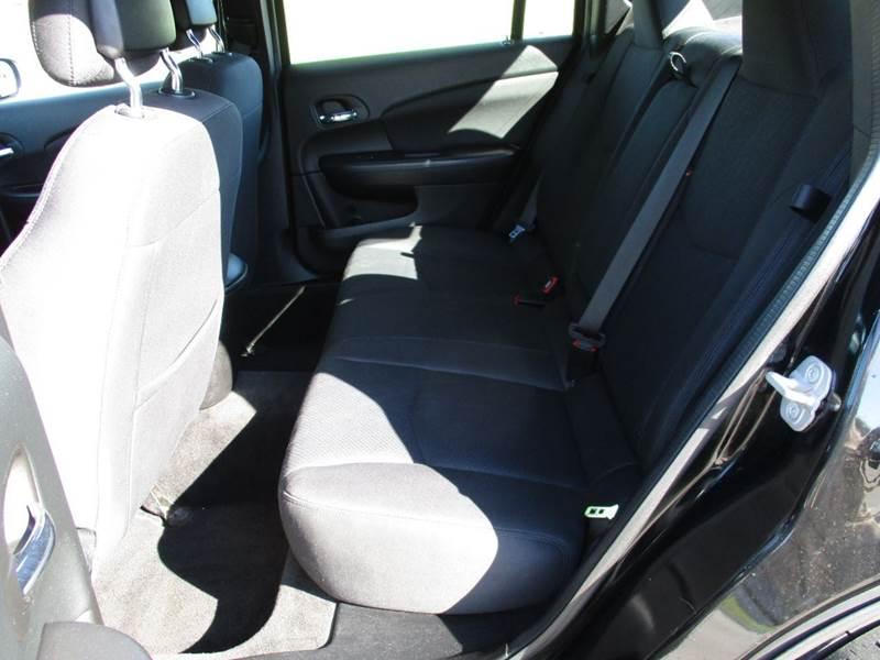 2013 Chrysler 200 LX 4dr Sedan - La Vista NE