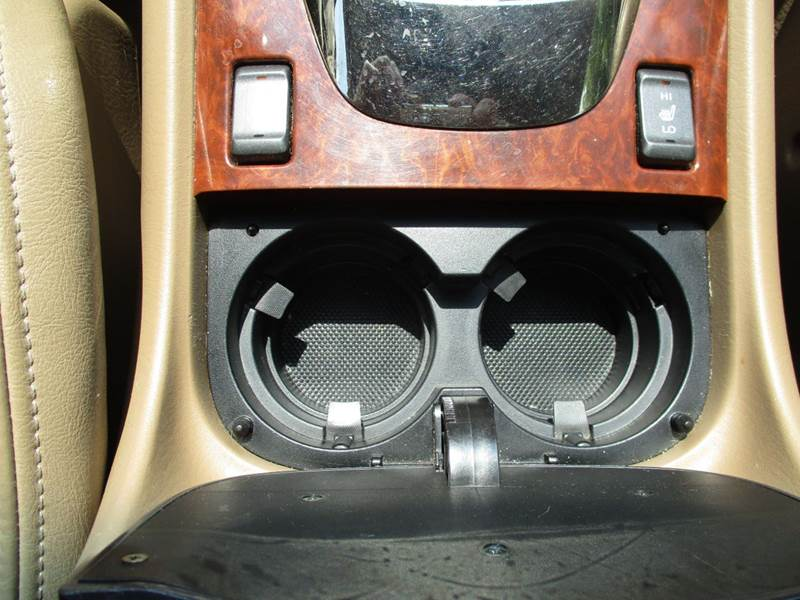 2005 Acura MDX AWD Touring 4dr SUV - La Vista NE