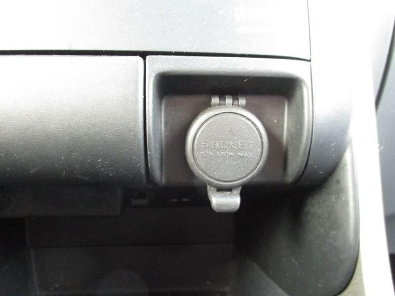 2008 Honda Pilot 4x4 SE 4dr SUV - La Vista NE