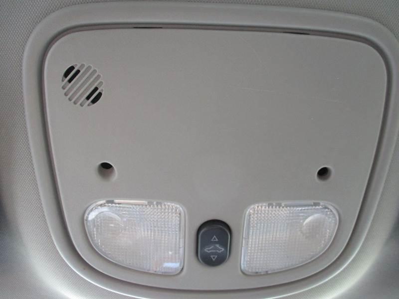 2012 Chevrolet Malibu LT 4dr Sedan w/2LT - La Vista NE