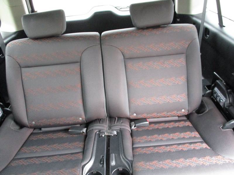 2007 Honda Element SC 4dr SUV 5A - La Vista NE