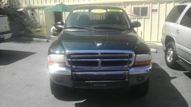 Used dodge dakota for sale for Law motors sioux falls