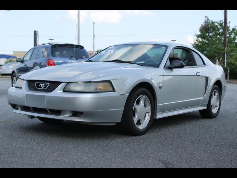Patat Used Cars Greer Sc