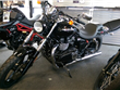 2015 Triumph Speedmaster for sale in Swansea, MA