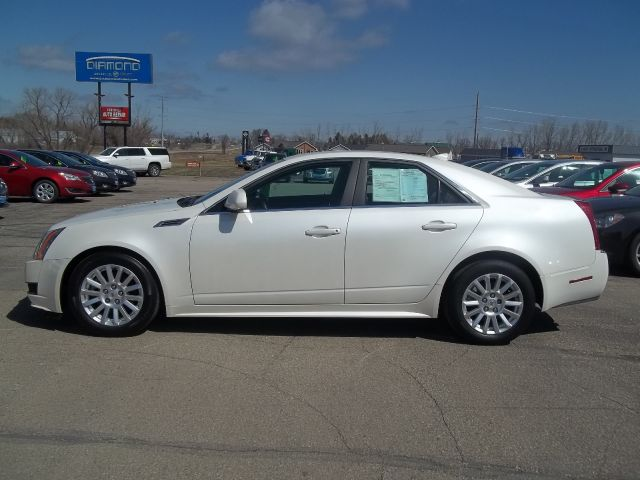used 2010 cadillac cts for sale. Cars Review. Best American Auto & Cars Review