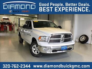 Used Cars For Sale Alexandria Mn