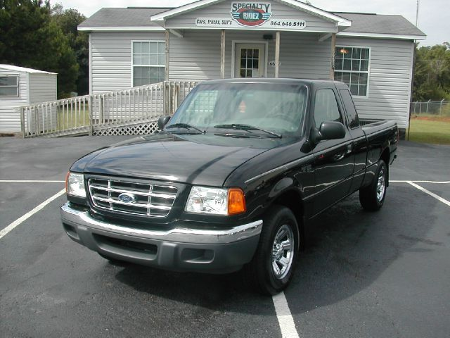 used 2002 ford ranger for sale black 2002 ford ranger truck in. Cars Review. Best American Auto & Cars Review