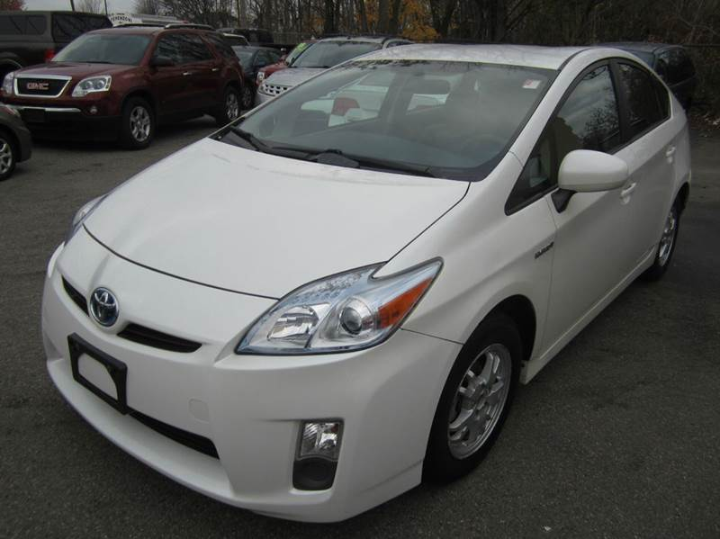 toyota prius for sale in belgium wi. Black Bedroom Furniture Sets. Home Design Ideas