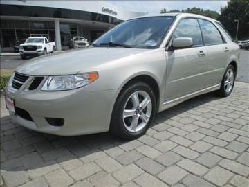 2005 Saab 9-2X for sale in Cranbury, NJ