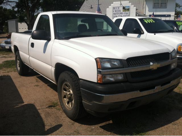 used cars lewellen used pickup trucks lemoyne lewellen