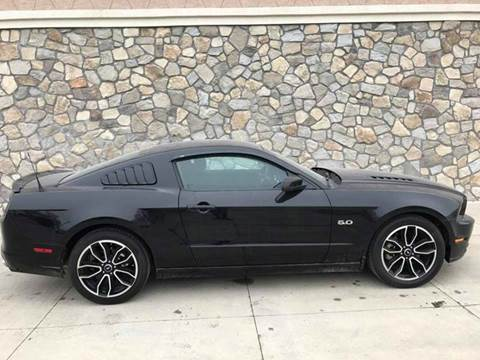 Used Cars For Sale In Kck