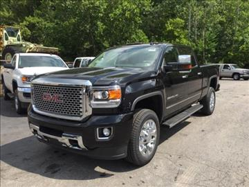 Gmc sierra 2500 for sale merritt island fl for Sun valley motors sacramento