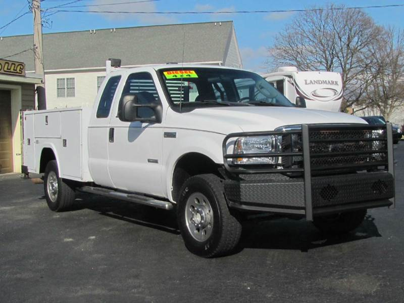 2006 ford f 250 super duty xl 4dr supercab 4wd lb in hanover pa american auto group llc. Black Bedroom Furniture Sets. Home Design Ideas