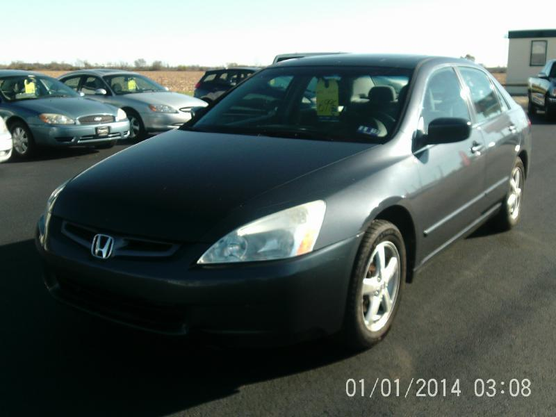 By Owner Used Cars Bowling Green
