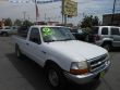1999 Ford Ranger for sale in HILMAR CA