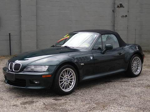 bmw z3 for sale. Black Bedroom Furniture Sets. Home Design Ideas