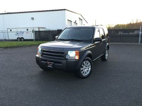 land rover lr3 for sale tennessee. Black Bedroom Furniture Sets. Home Design Ideas