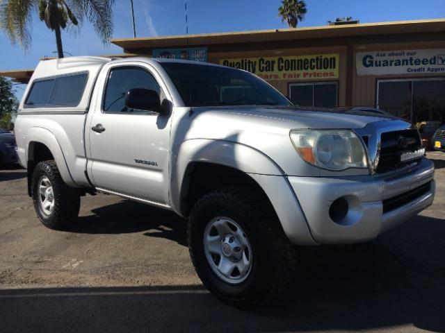 Car Sales La Mesa Toyota