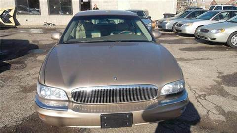 2005 buick park avenue for sale. Cars Review. Best American Auto & Cars Review