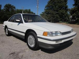 Acura Jacksonville on 1988 Acura Legend Last Updated 11 Hours Ago 4 Ur Cars Jacksonville Fl