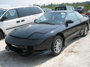 1994 Ford Probe for sale in Jacksonville FL