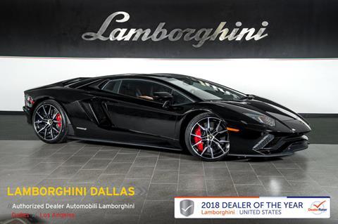 Lamborghini For Sale In Tacoma Wa Carsforsale Com