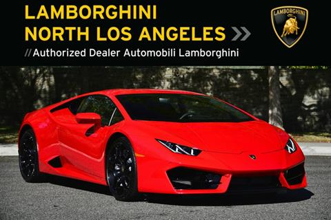 Used Lamborghini For Sale In Mount Airy Nc Carsforsale Com