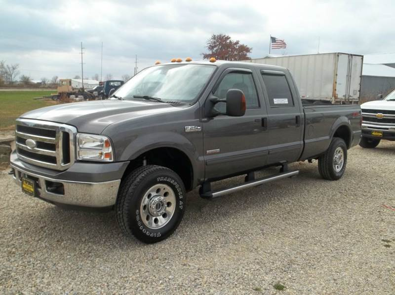 ford f 250 super duty for sale in hudson nc. Black Bedroom Furniture Sets. Home Design Ideas