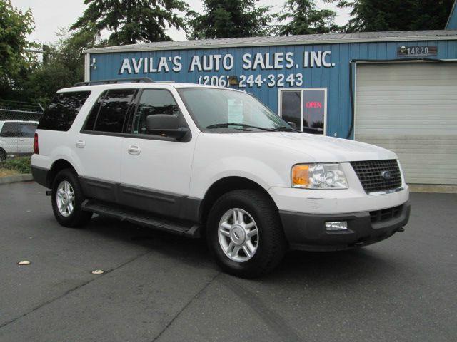 Avilas Auto Sales Inc Burien Wa Autos Post