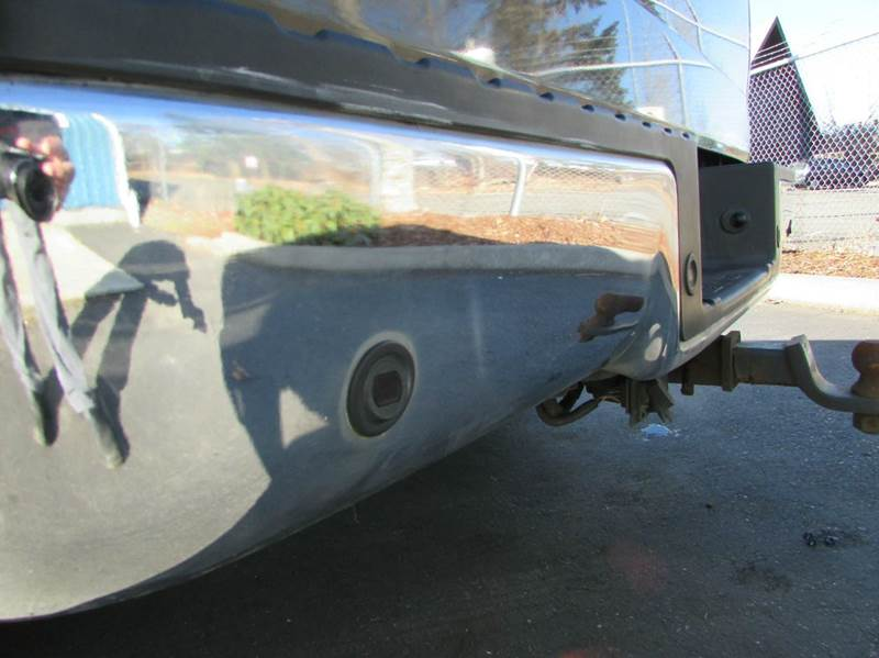 2005 Ford F-150 4dr SuperCrew XLT Rwd Styleside 5.5 ft. SB - Burien WA