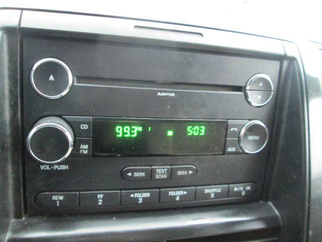 2008 Ford Explorer XLT 4x4 SUV - Burien WA