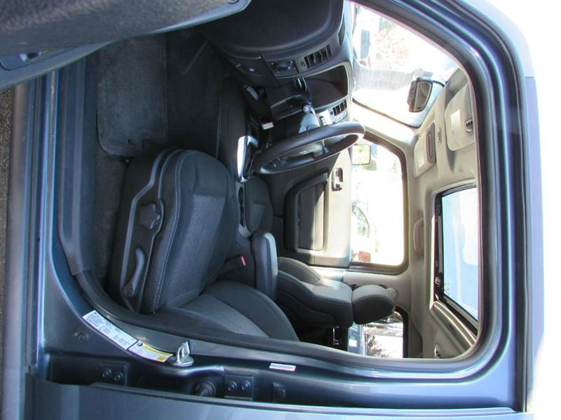 2007 HUMMER H3 Adventure 4dr SUV 4WD - Burien WA