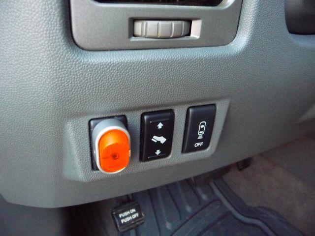 2005 Nissan Titan SE King Cab 4WD - Garner NC