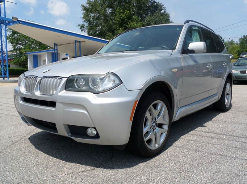 Bmw for sale in garner nc for 4042 motors garner nc