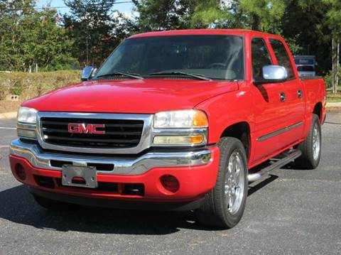 Gmc for sale garner nc for 4042 motors garner nc